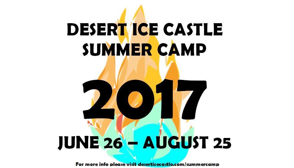 2017-Summer-Camp