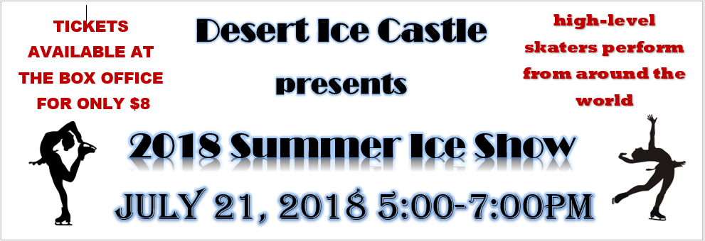 2018-summer-ice-show-slider-capture