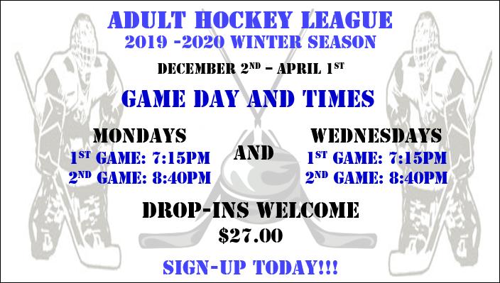 2019-20-AHL-webflyer-1
