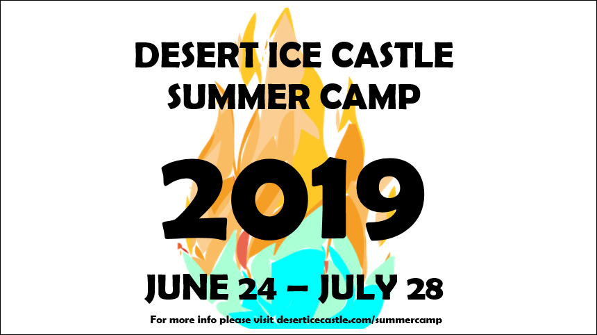 2019-Summer-camp-slider