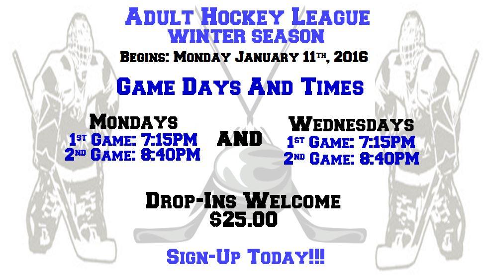 AHL-2016-Revised-flyer