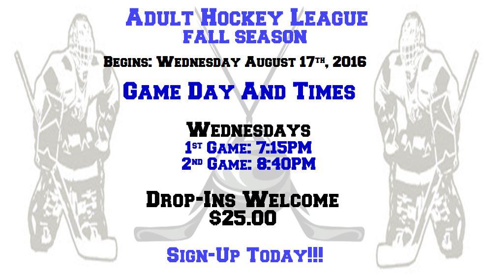 AHL-2016-fall-season