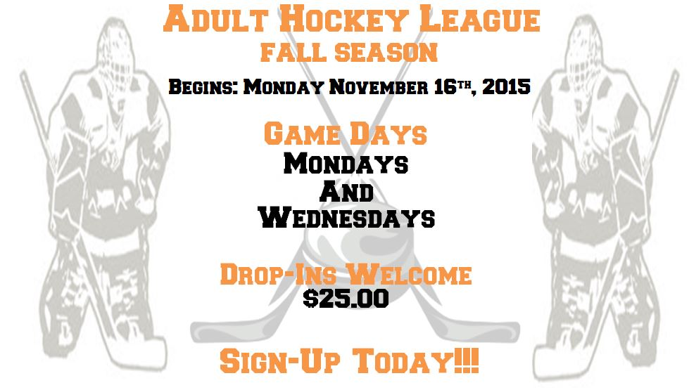 AHL-Fall-Season-2015-Web-Flyer-Jpg