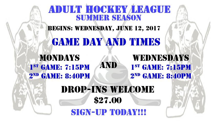 AHL-Summer-Website-Flyer