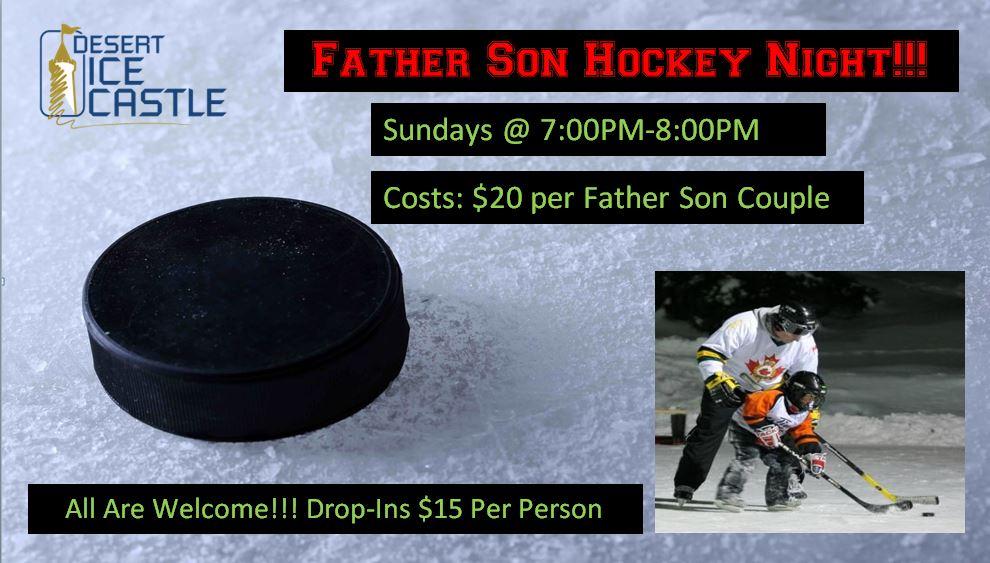 Father-son-hockey-night-flyer-4-website