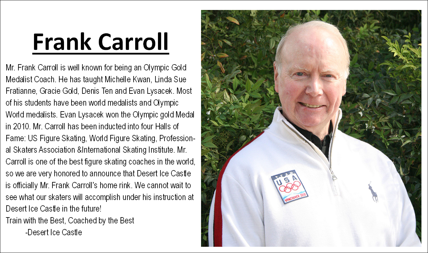 Frank-Carroll-slider