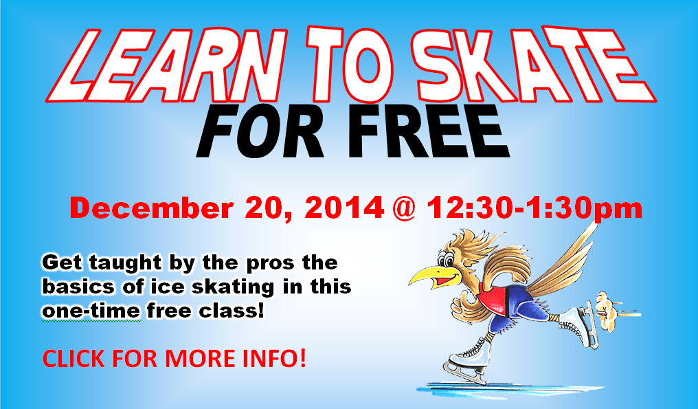 Learn-to-skate-for-free-slide