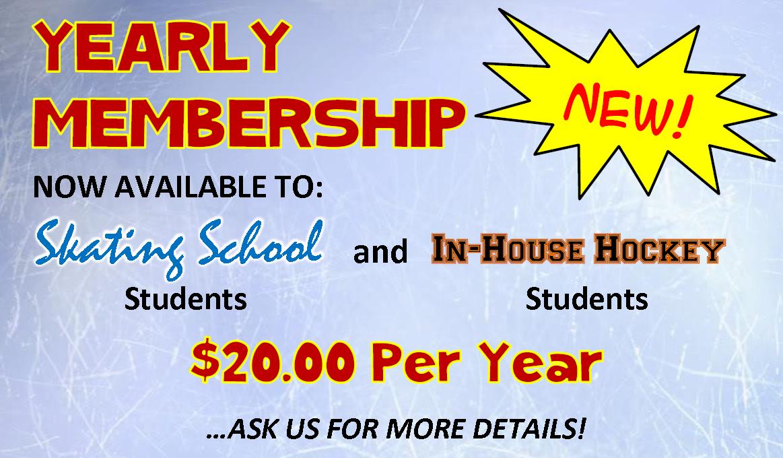 Membership-slide-pic1