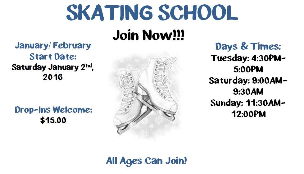 Skate-school-revised