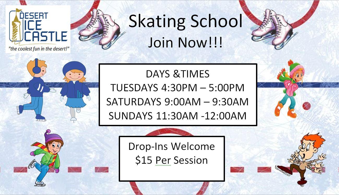 Skating-School-Website-flyer-jpg