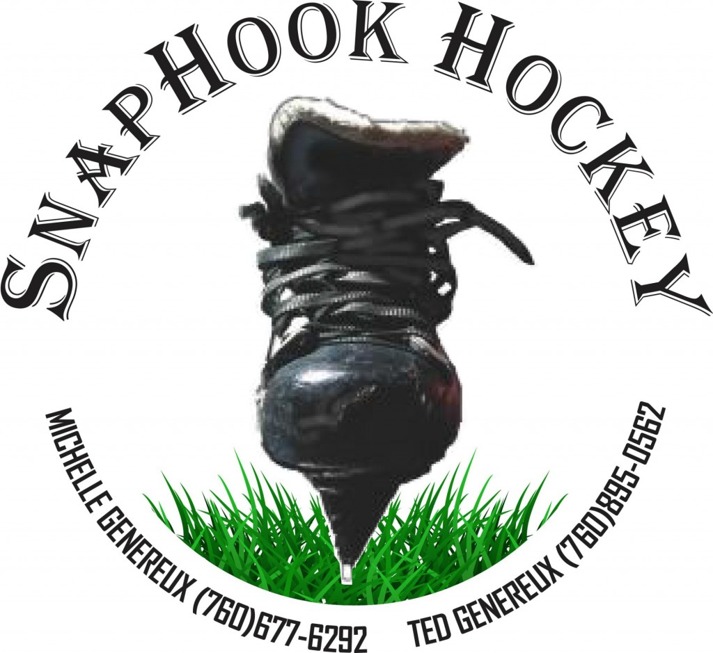 SnapHook_Hockey_Logo_1_