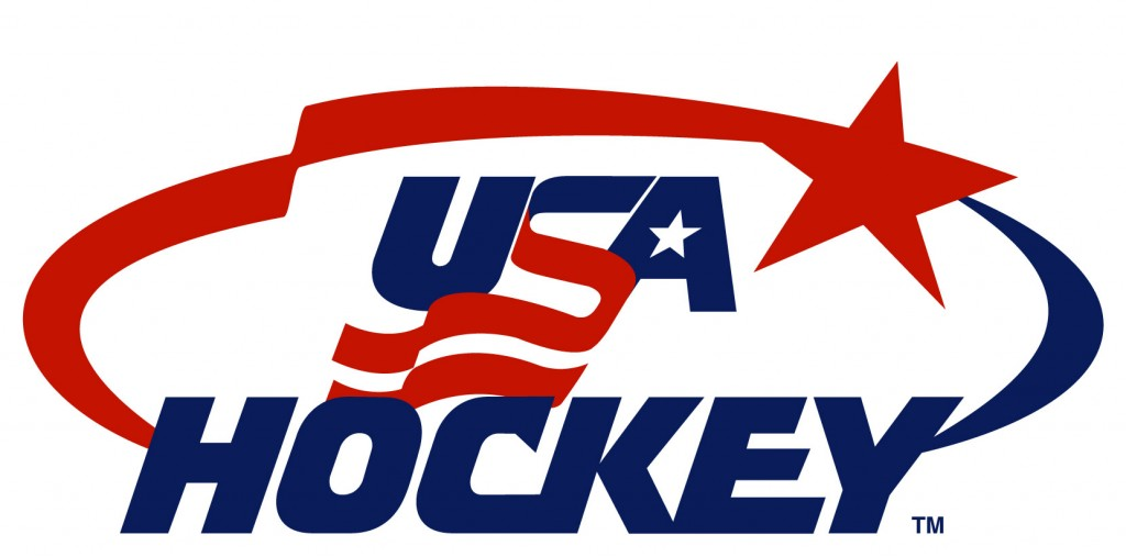 USAH_logo