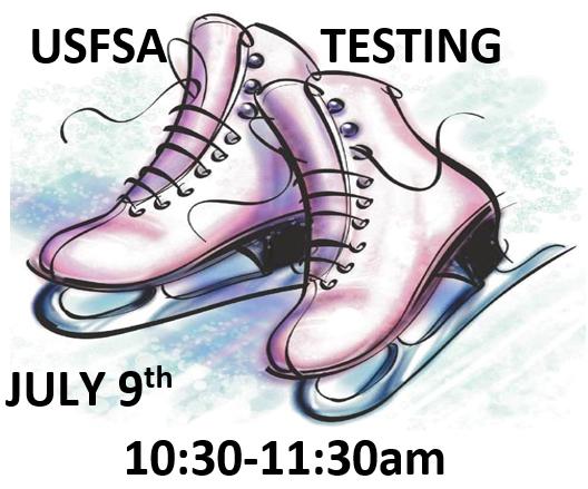 USFSA-Logo