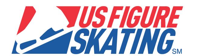 USFSA Logo