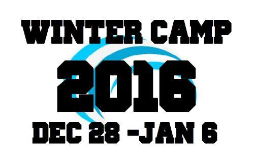 Winter Camp Header 2016