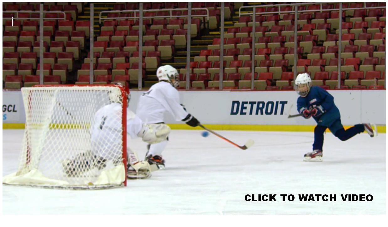 hockey-video-pic1