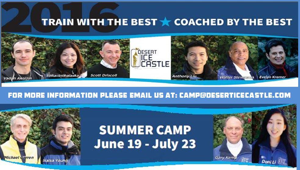 revised-summer-program-2016