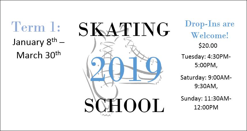 skate-school-2019-1