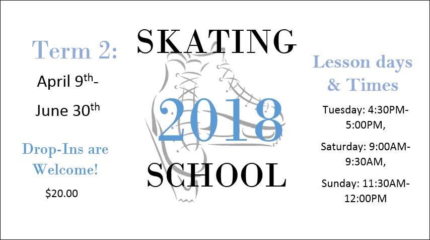 skate-school-2019-2