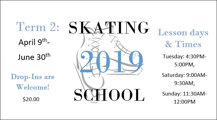 skate-school-2019-3