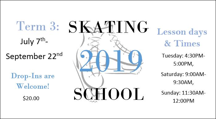 skate-school-2019-5