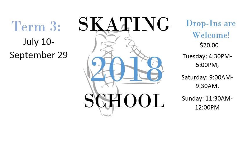 skate-school-slider-1