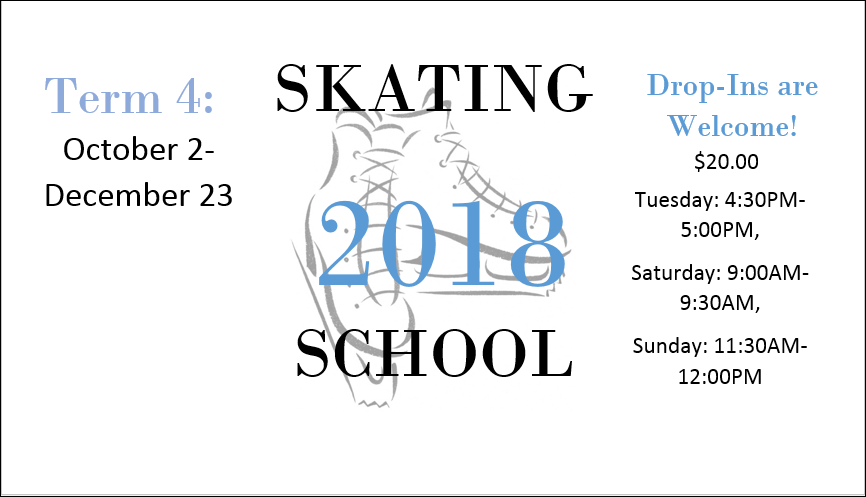 skate-school-slider-term-4