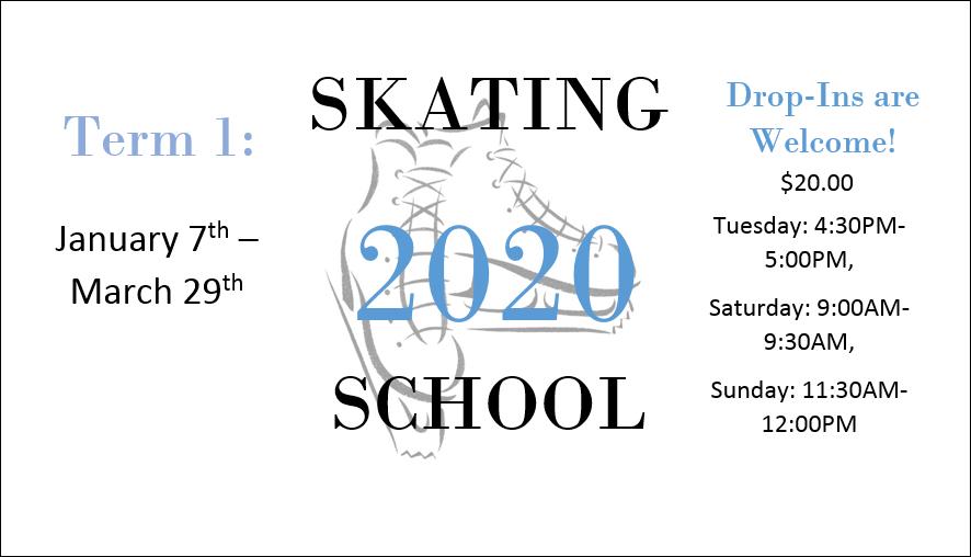 skate-school-website-2020