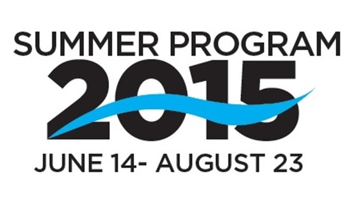 summer-program-2015