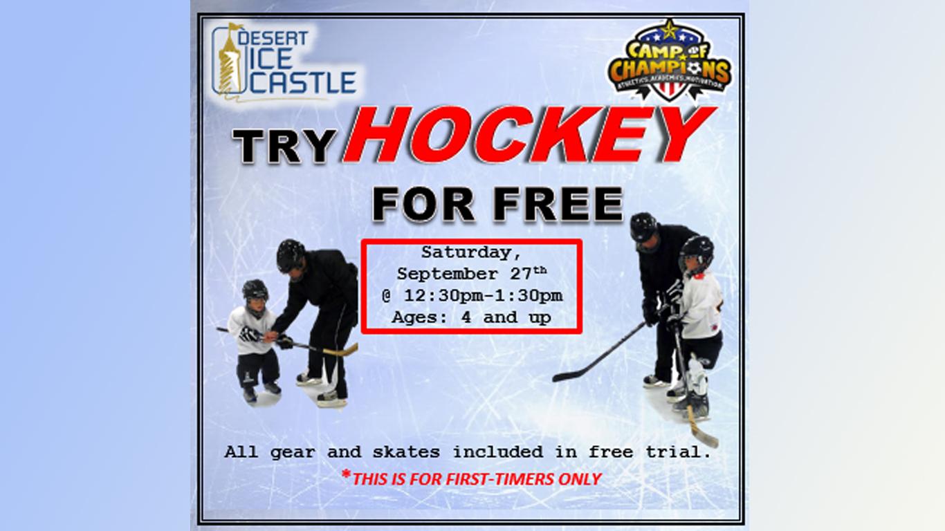 try-hockey-for-free-slider