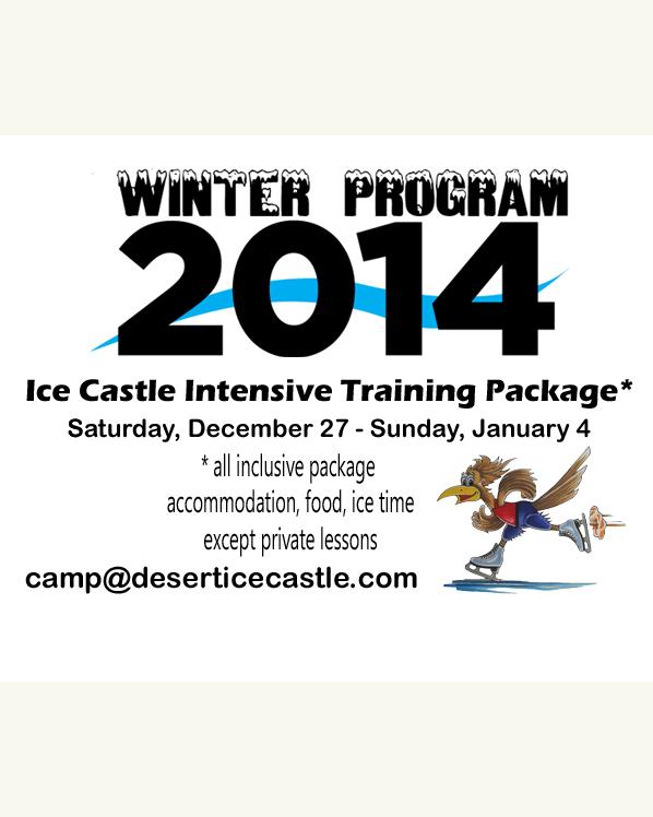 winter-program-2014-banner
